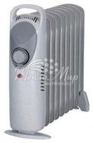 Масляный радиатор WattWOH-8009